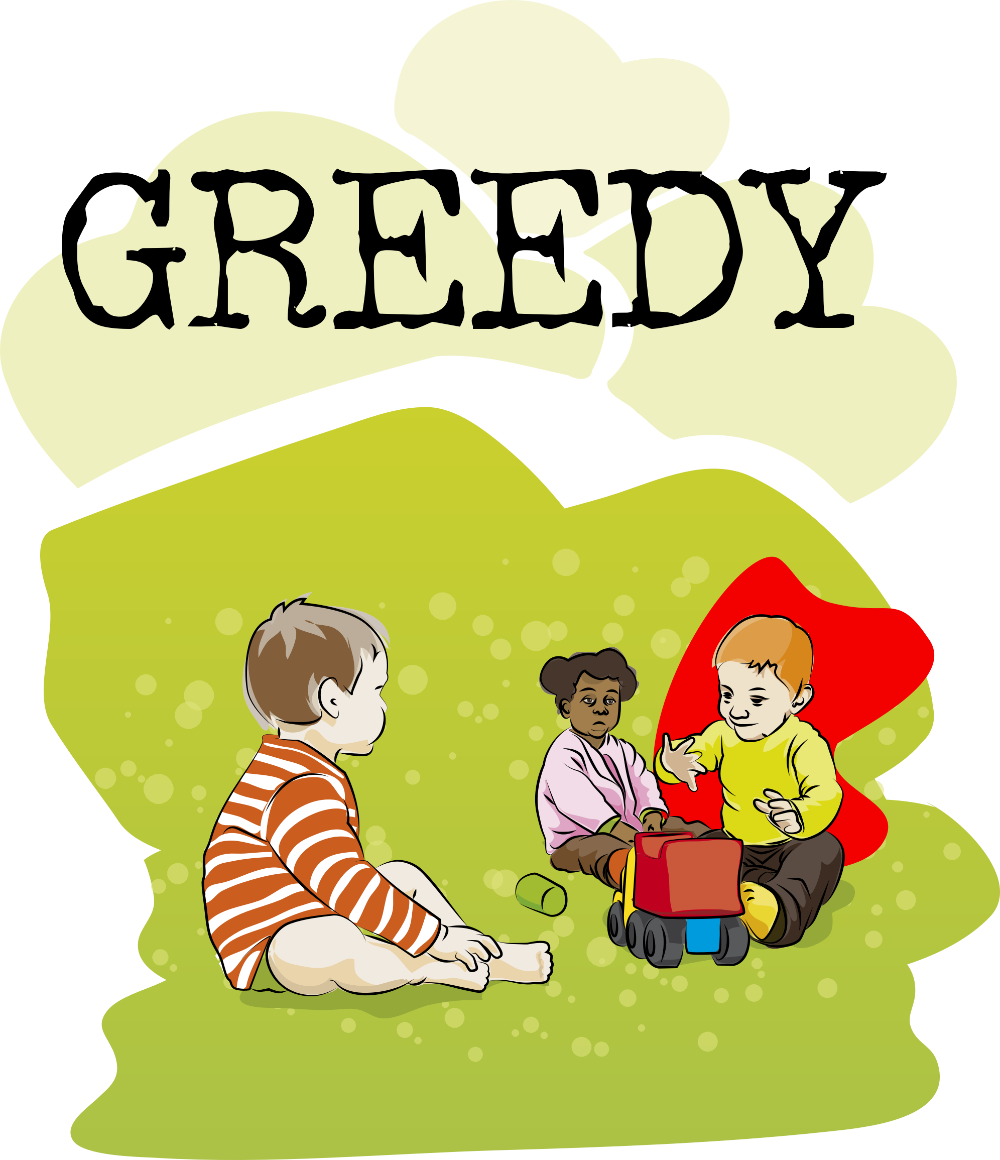 Child extorting money clipart png free 28+ Collection of Greedy Child Clipart | High quality, free cliparts ... png free