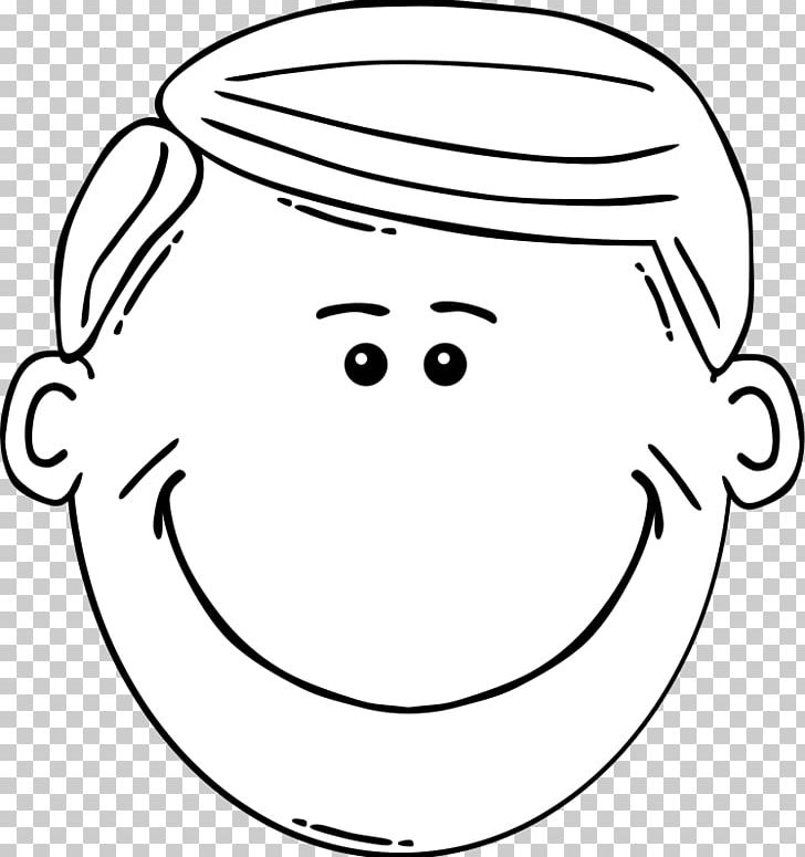 Child face clipart black and white clip freeuse download Father Face Child Man PNG, Clipart, Art, Black, Black And White ... clip freeuse download