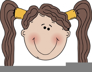 Child faces clipart transparent download Clipart Of Children Faces | Free Images at Clker.com - vector clip ... transparent download