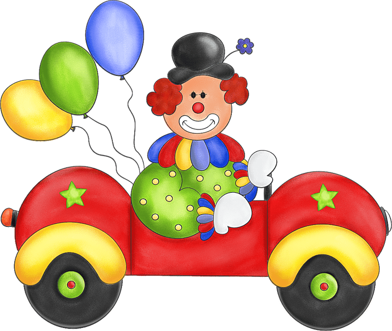 Child getting into car clipart png library stock Free Transparent PNG files and Paint Shop Pro Tubes png library stock