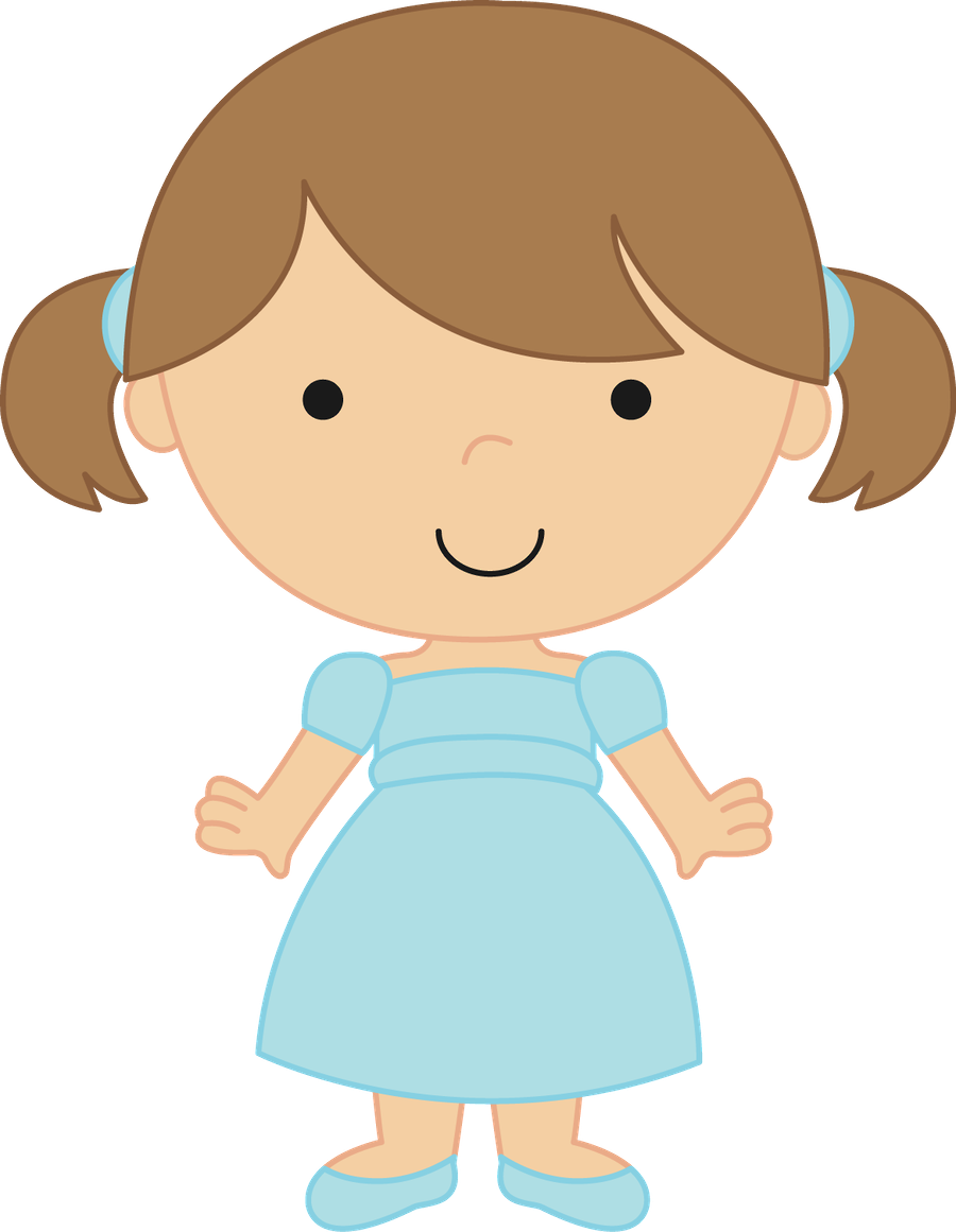 Child girl clipart freeuse library Girl child clipart » Clipart Station freeuse library