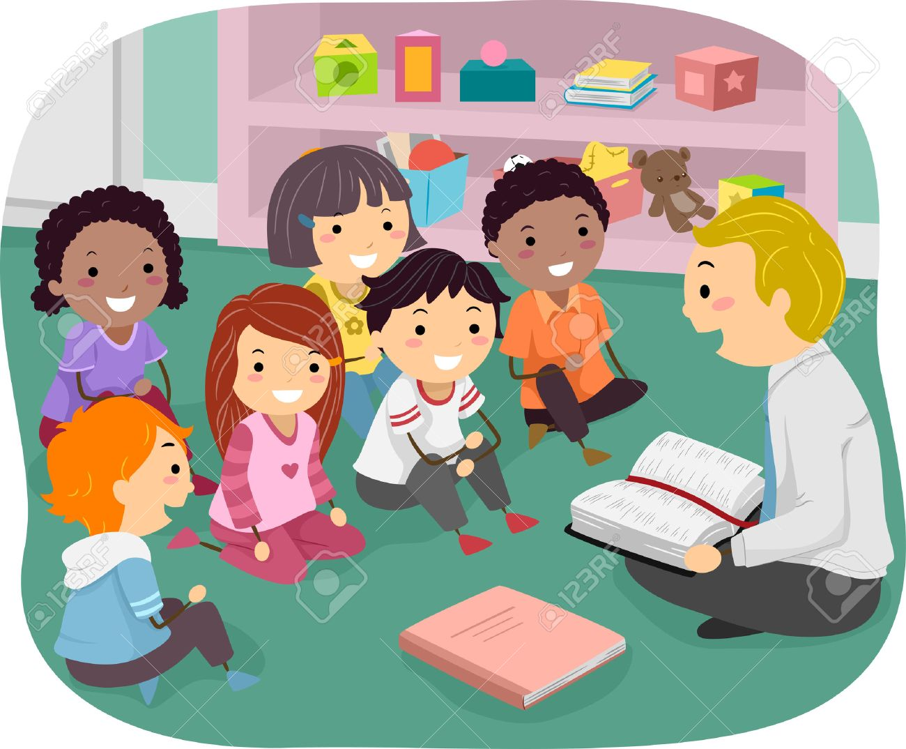 Child giving gift at mass clipart png free Family Mass and Sunday School png free