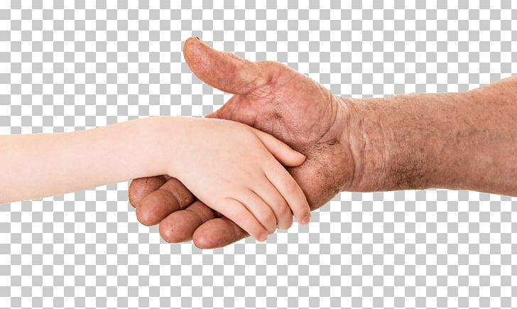 Child hand holding up 4 fingers clipart svg library download Stock Photography Handshake Child Holding Hands PNG, Clipart, Arm ... svg library download