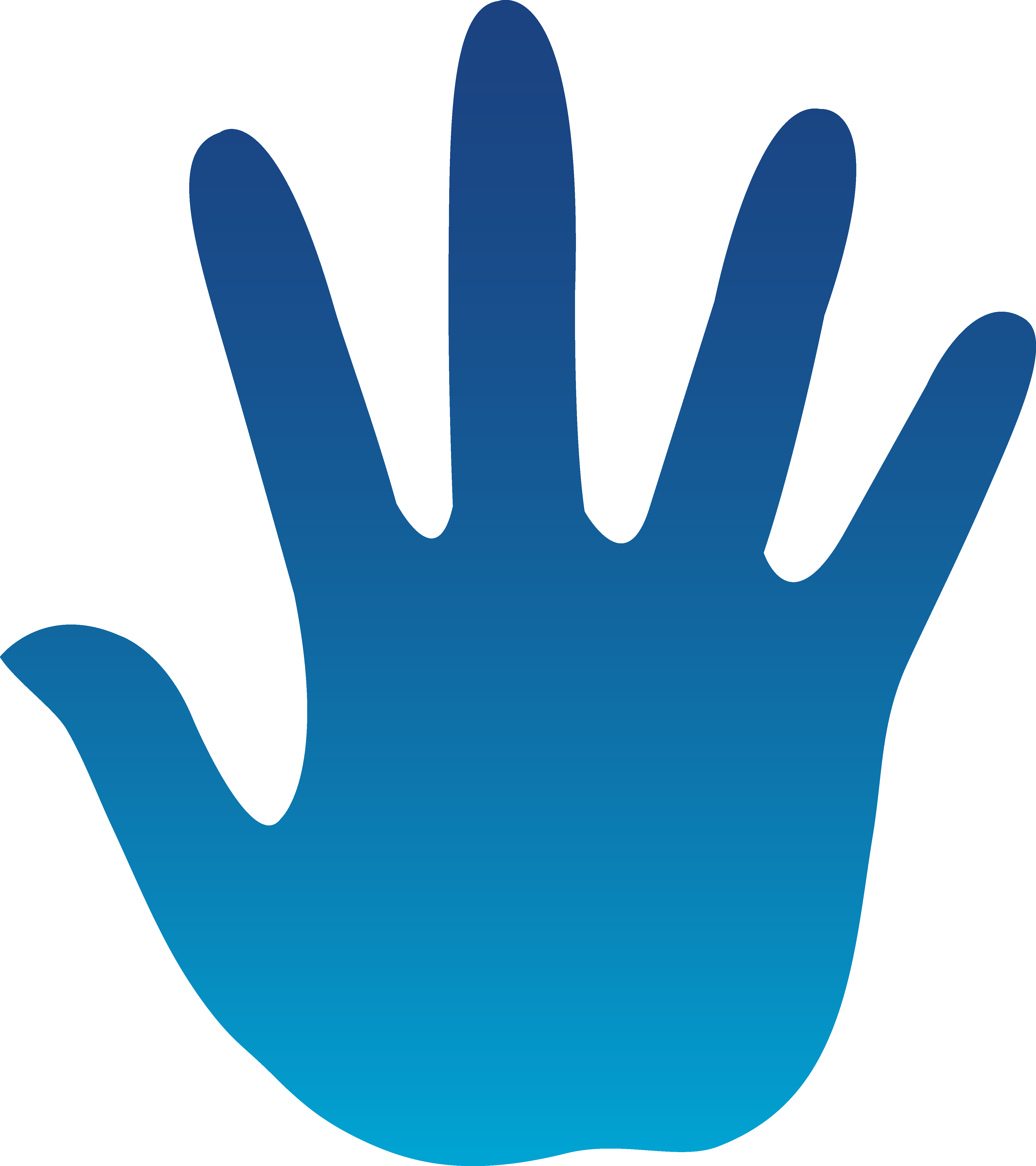 Child hand in adult hand print clipart png clip art free stock Free Handprint Border, Download Free Clip Art, Free Clip Art on ... clip art free stock