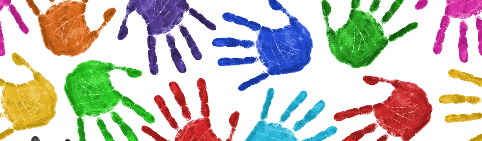 Child hand in adult hand print clipart png clipart Childrens Hand Print | Free download best Childrens Hand Print on ... clipart