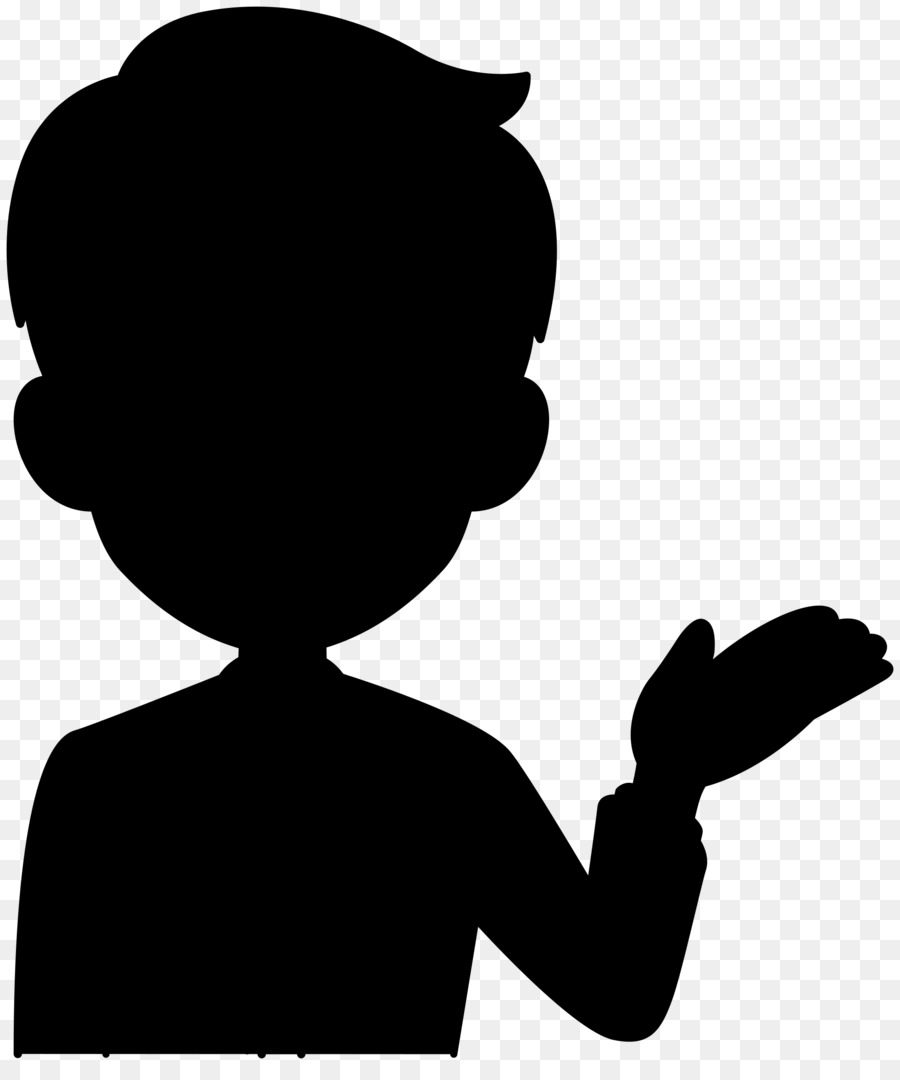 Child head silhouette clipart vector free Free Child Head Silhouette, Download Free Clip Art, Free Clip Art on ... vector free
