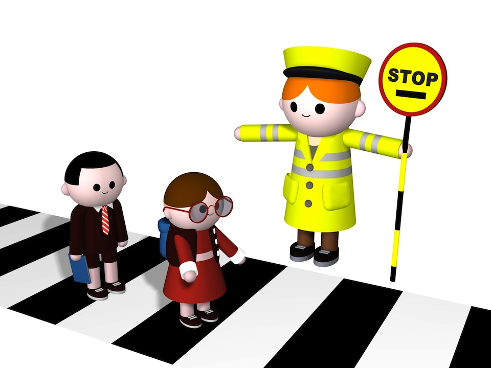 Child helping a child to be safe clipart svg download Free Children Safety Pictures, Download Free Clip Art, Free Clip Art ... svg download