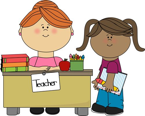 Child helping teacher clipart vector black and white download Free Teacher Clip Art, Download Free Clip Art, Free Clip Art on ... vector black and white download