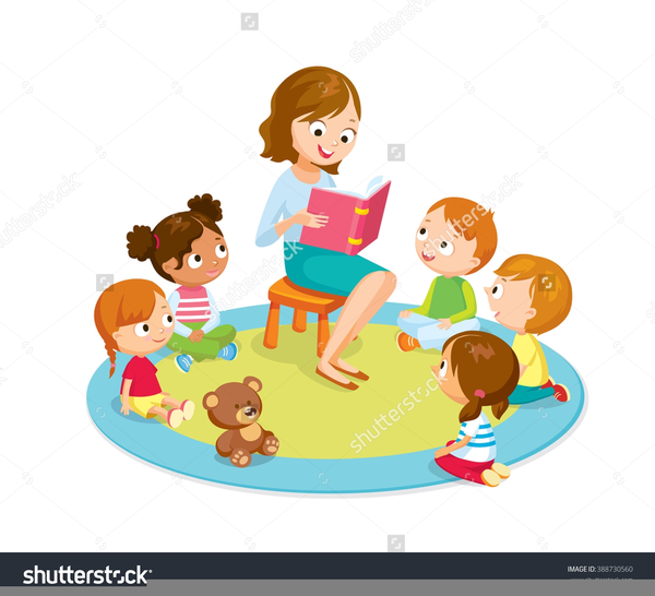 Child helping teacher clipart clip free download Children Clipart For Teachers | Free Images at Clker.com - vector ... clip free download
