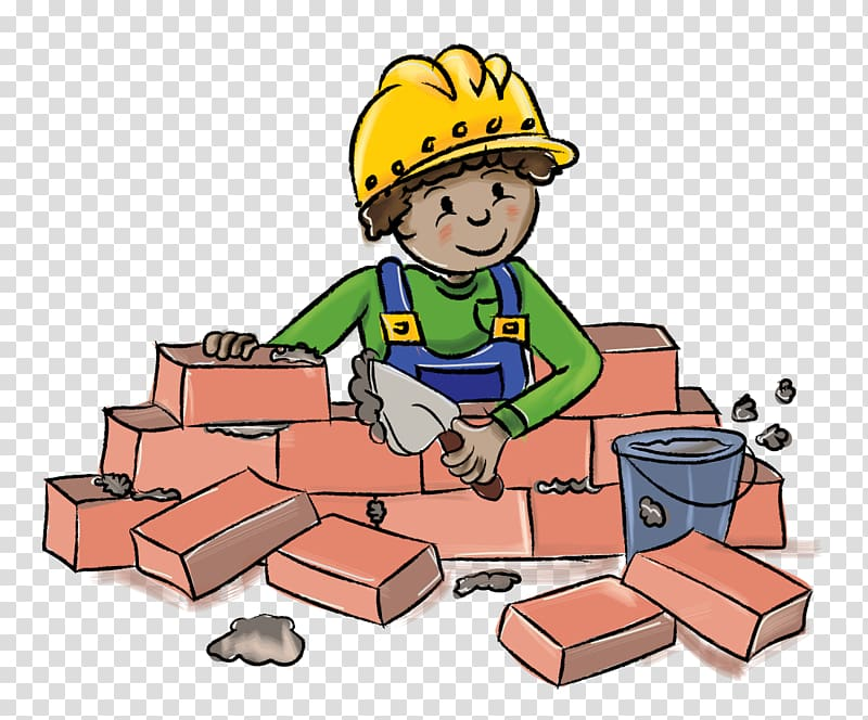 Child holding door clipart freeuse stock Wall Architectural engineering Masonry Bricklayer Brickwork, door ... freeuse stock