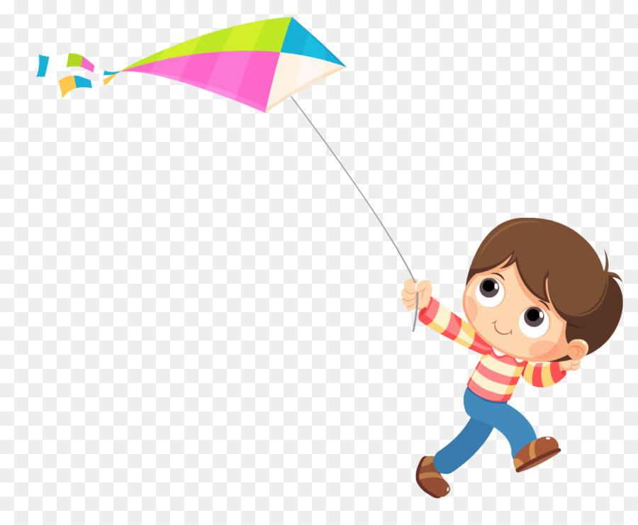 Child in cast clipart jpg download Child Background clipart - Child, transparent clip art jpg download