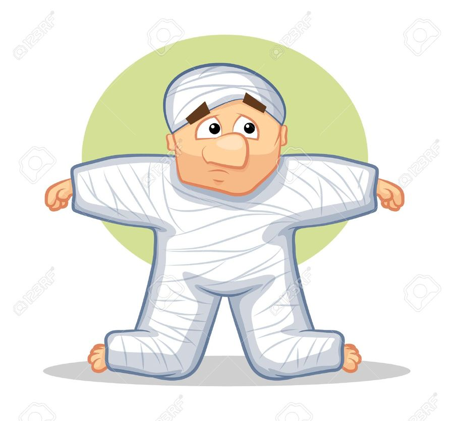 Child in cast clipart transparent download Download body cast clipart Orthopedic cast Clip art | Illustration ... transparent download
