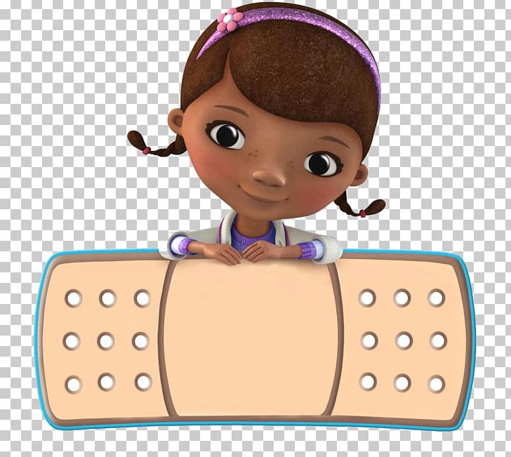 Child in cast clipart stock Band-Aid Adhesive Bandage Cast PNG, Clipart, Aid, Arm, Bandage, Band ... stock