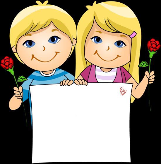 School children writing clipart svg library download 4f25c8c91e79745caa96bc522f71c4ed.jpg (550×563) | teacher | Pinterest ... svg library download