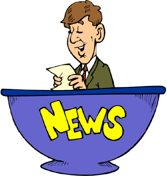News channel clipart vector library library Free Newspaper Reporter Cliparts, Download Free Clip Art, Free Clip ... vector library library