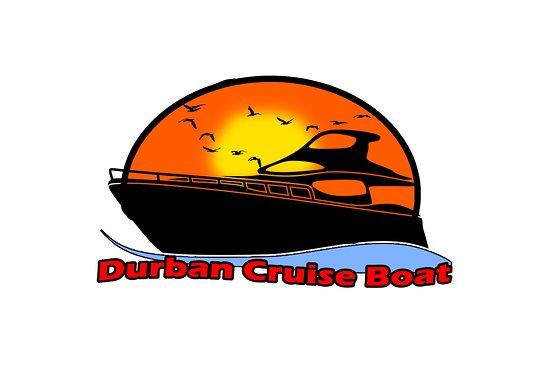 Child on beach waiting for ship clipart banner transparent download Durban Cruise Boat - 2019 All You Need to Know Before You Go (with ... banner transparent download