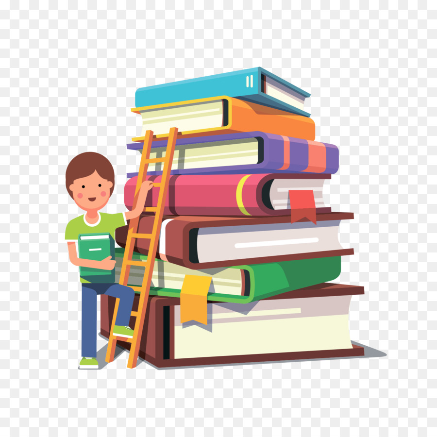 Child on ladder clipart freeuse library Wooden Ladder png download - 1500*1500 - Free Transparent Climbing ... freeuse library