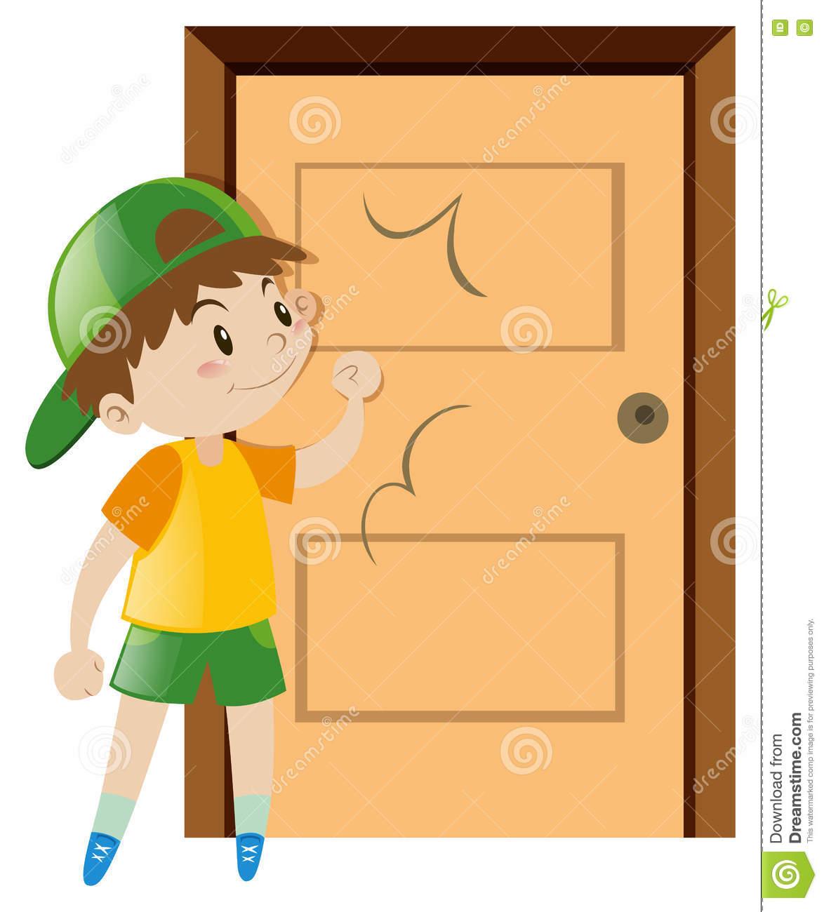 Child opening door clipart banner transparent library Door Open Cliparts | Free download best Door Open Cliparts on ... banner transparent library