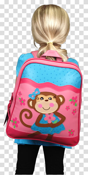 Child packing a backpack with toys clipart clip art royalty free stock Herschel Supply Co. Heritage Kids Backpack HERSCHEL Heritage ... clip art royalty free stock
