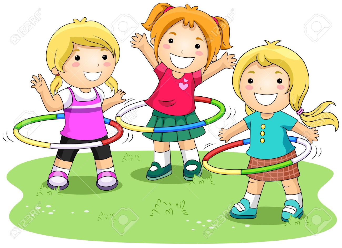 Child play clipart graphic library download 28+ Kids Playing Clipart   ClipartLook graphic library download