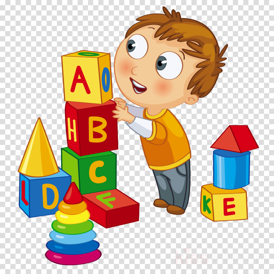 Child play clipart picture stock Child Cartoon clipart - Child, Play, Illustration, transparent clip art picture stock
