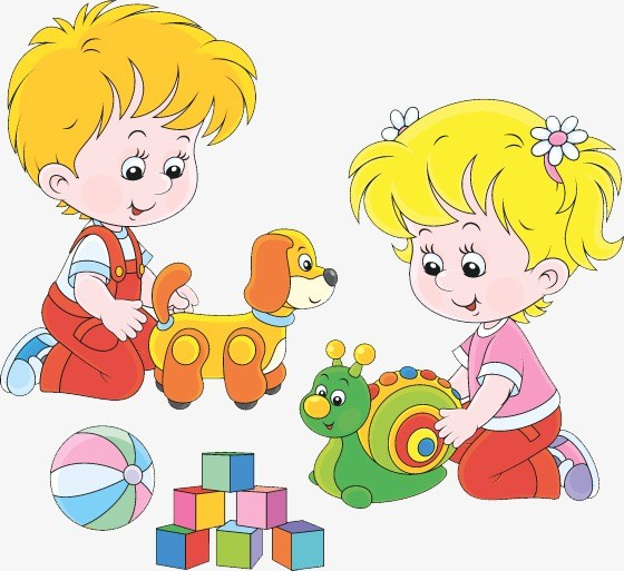 Child play clipart clip library download Child play clipart 6 » Clipart Portal clip library download