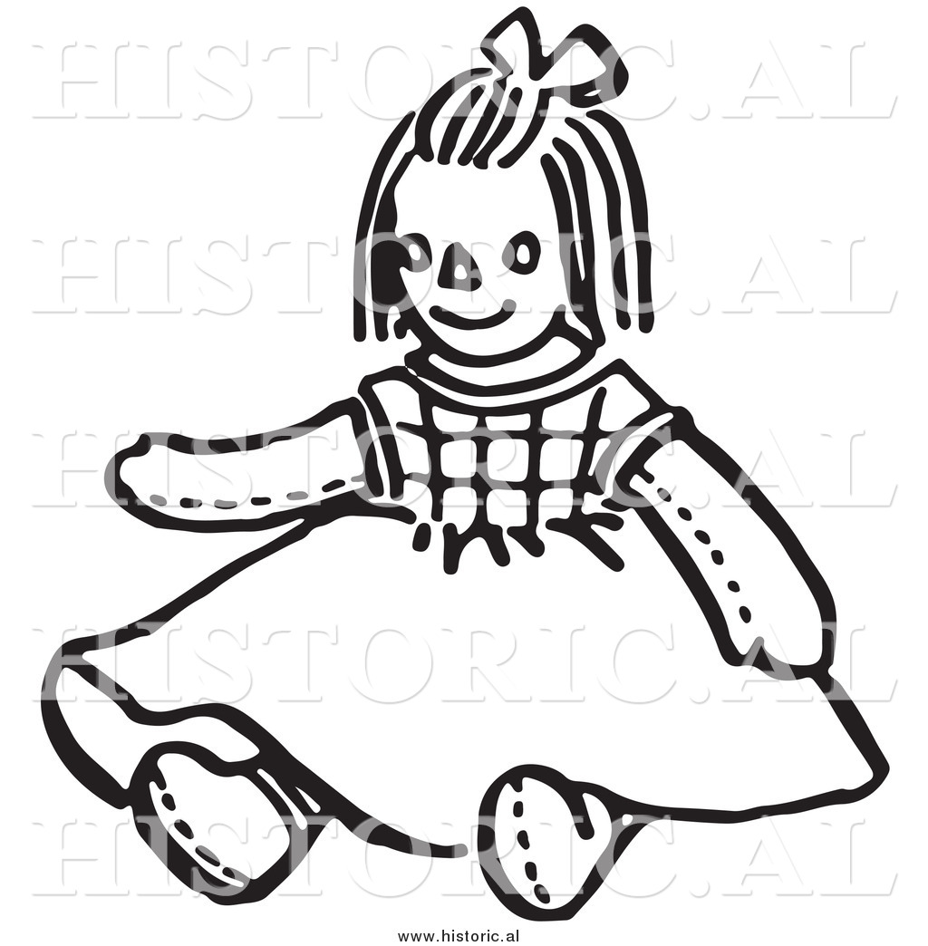Simple black and white girls clothing clipart graphic free library Dress Up Clipart Black And White - The Best Style Dress In 2018 graphic free library