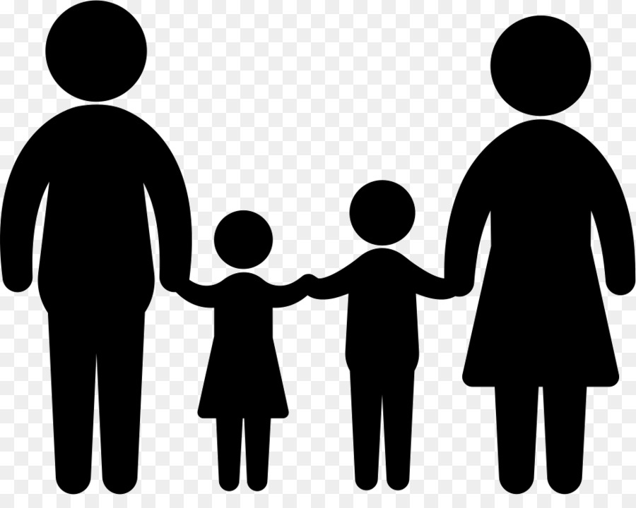 Child share with parent clipart black and white clipart royalty free download Parents Day Background White png download - 981*764 - Free ... clipart royalty free download