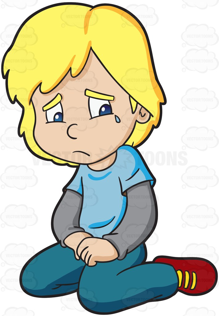 Child shouting clipart png library library Child Crying Clipart | Free download best Child Crying Clipart on ... png library library