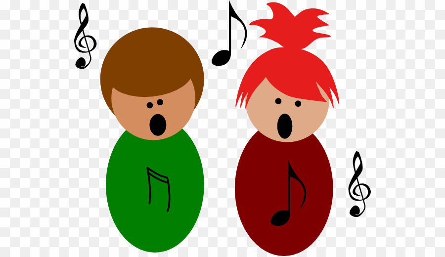 Child singing clipart freeuse library Children Singing Church PNG Child Choir Clipart download - 600 * 518 ... freeuse library