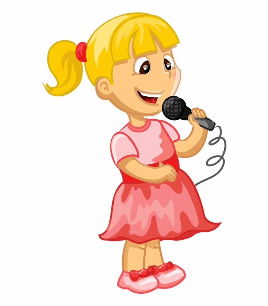 Child singing clipart image free Music Theme Musique, Music School, Art Images, Ipa, - Child Singing ... image free