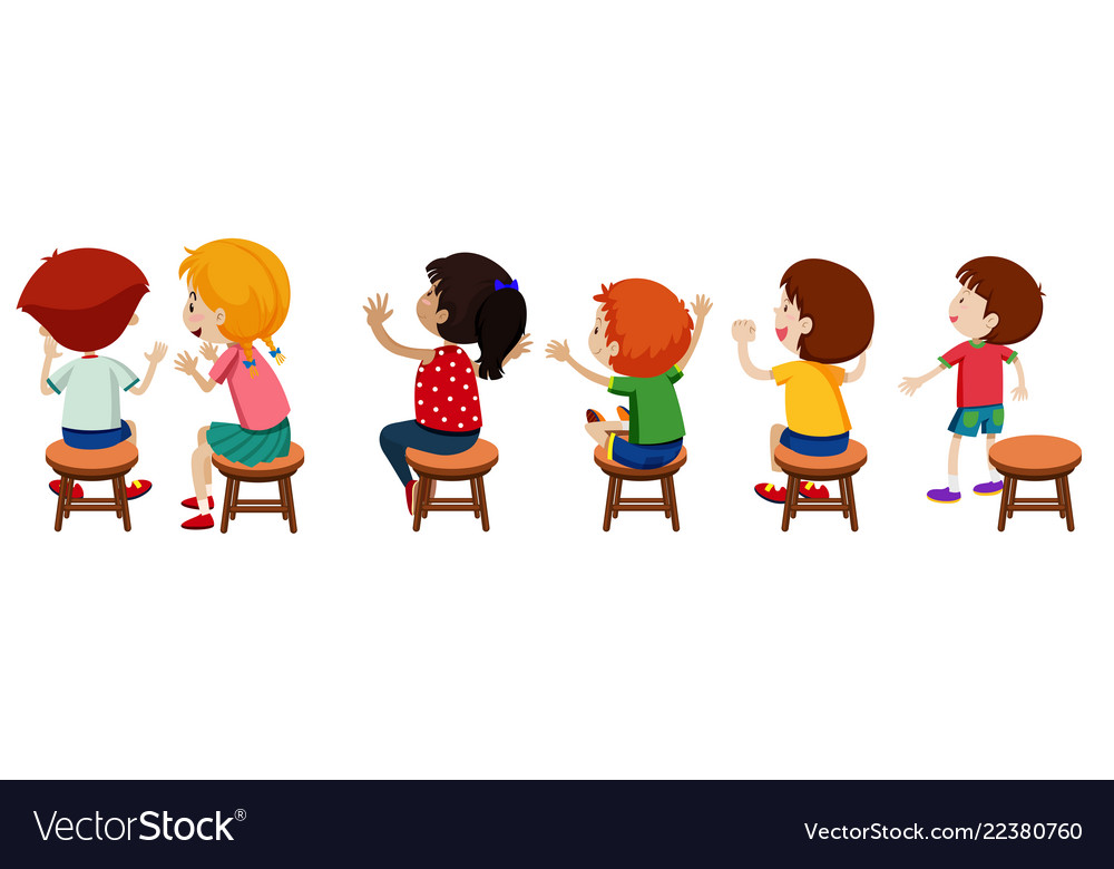 Child sitting in chair clipart clip art freeuse download Child Sitting On Chair Clipart 15 - 1000 X 780 - Making-The-Web.com clip art freeuse download
