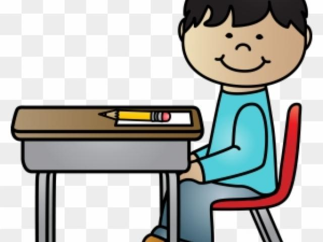 Child sitting in chair clipart royalty free stock Child Sitting On Chair Clipart 19 - 1000 X 908 - Making-The-Web.com royalty free stock