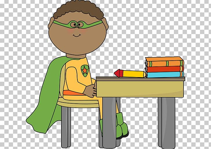 Child sitting in chair clipart svg royalty free stock Sitting Chair Table PNG, Clipart, Boy, Chair, Child, Desk, Free ... svg royalty free stock