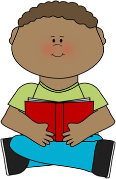 Child sitting still clipart vector download Free Boy Sitting Cliparts, Download Free Clip Art, Free Clip Art on ... vector download