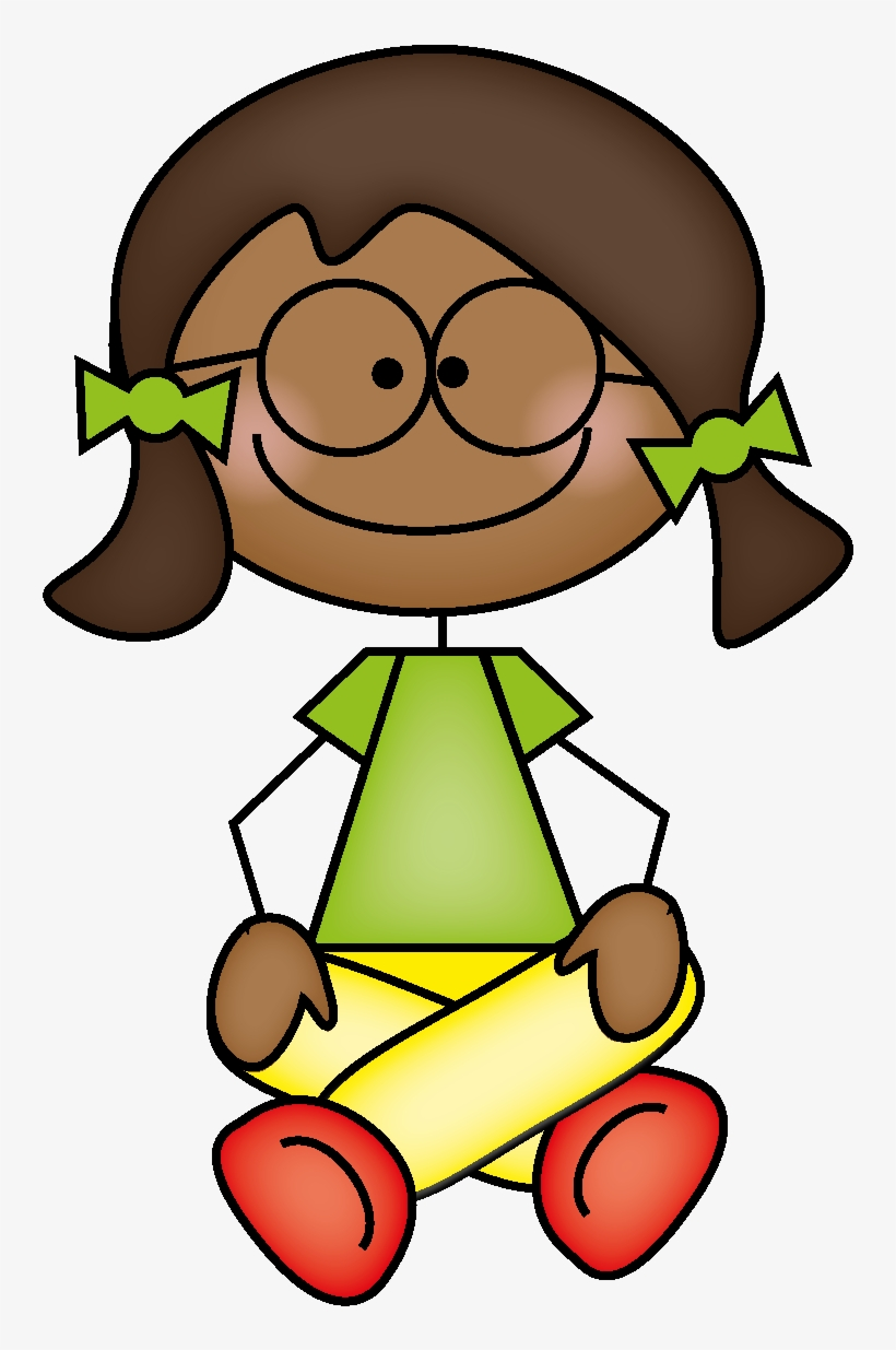 Child sitting still clipart image 28 Collection Of Child Sitting Criss Cross Clipart - Sit Criss Cross ... image