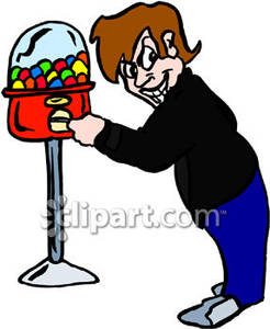 Child stealing candy clipart jpg black and white Steal Clipart | Free download best Steal Clipart on ClipArtMag.com jpg black and white