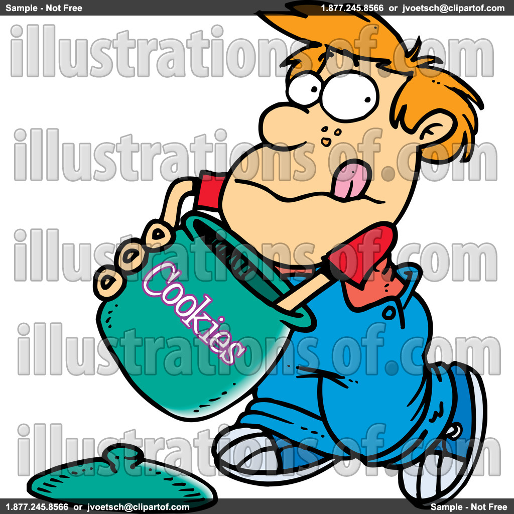 Child stealing candy clipart graphic transparent library Steal Clipart | Free download best Steal Clipart on ClipArtMag.com graphic transparent library