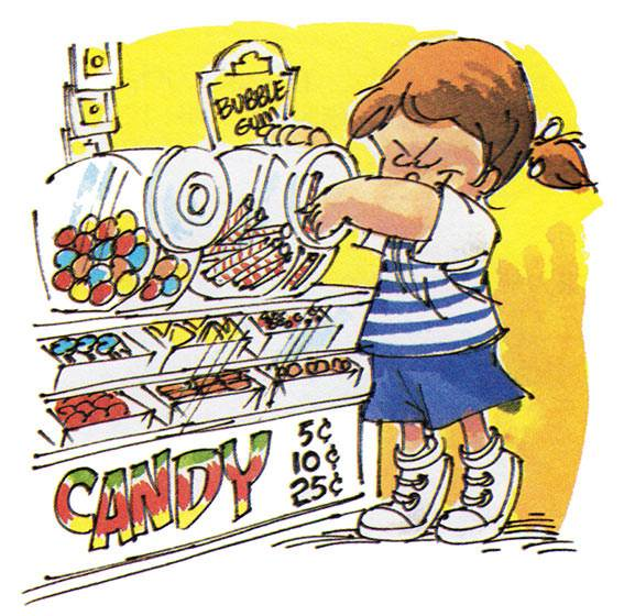Child stealing candy clipart image freeuse library Child Stealing Clipart (105+ images in Collection) Page 2 image freeuse library