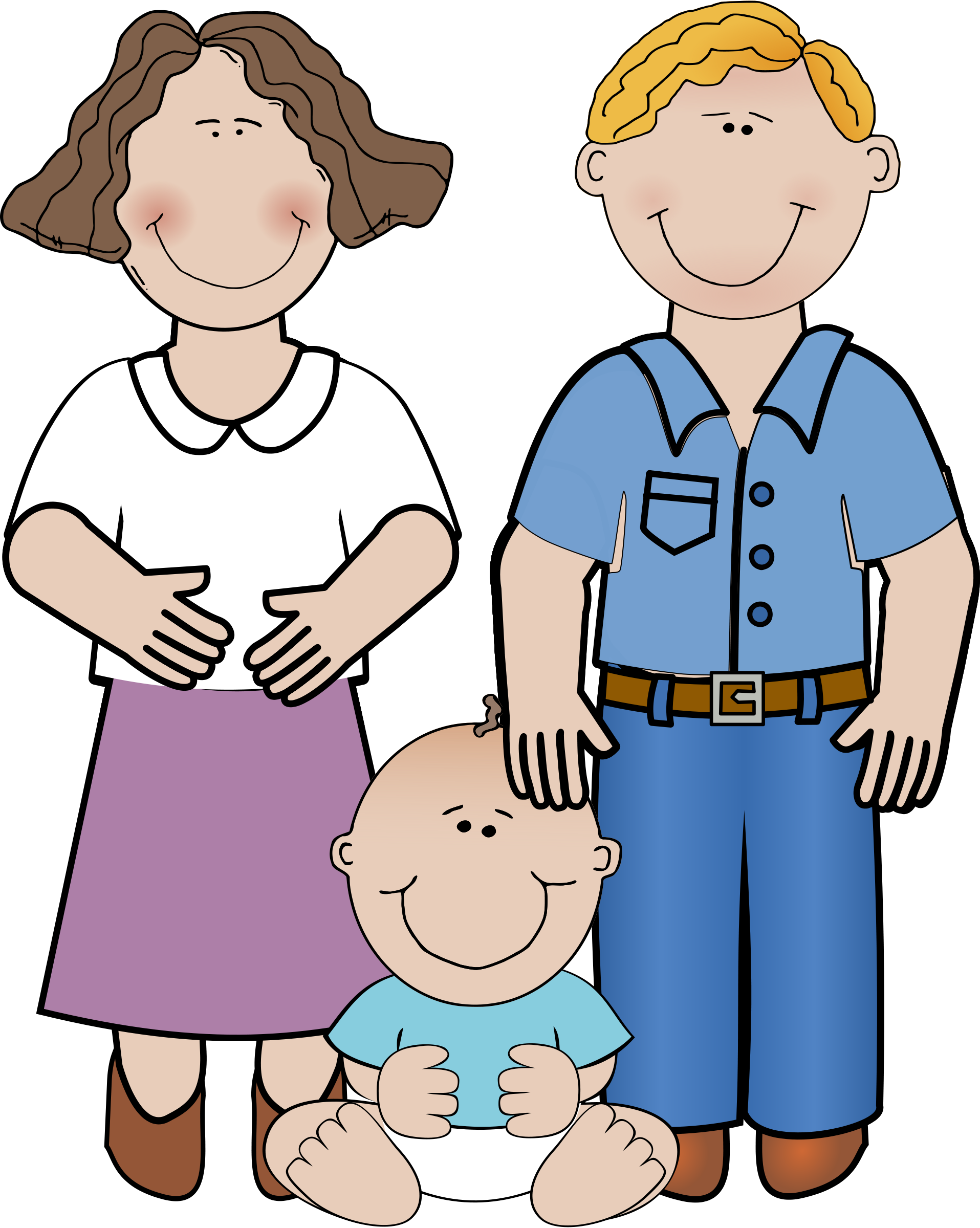 Money from parents clipart banner free library teacher | Norah Colvin banner free library