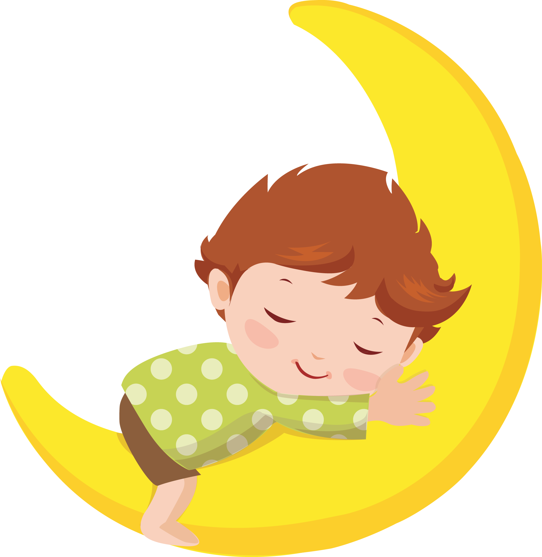 Child sun and moon clipart jpg free CH.B *✿* De Minus | okul oncesi | Pinterest | Clip art and Patterns jpg free