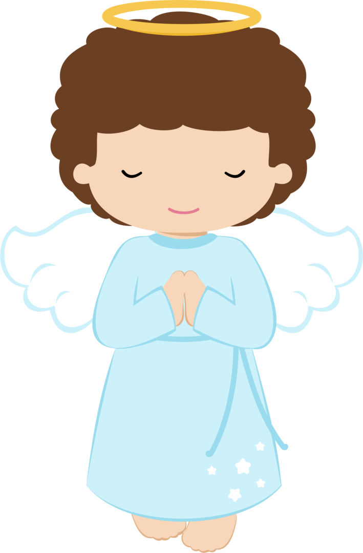 Child sun and moon clipart picture 4shared - Ver todas las imágenes de la carpeta ANGELS-BOYS ... picture