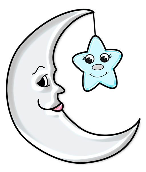 Child sun and moon clipart graphic Gallery - Sun and Moon PNG | THE MOON AND STARS | Pinterest | Moon graphic