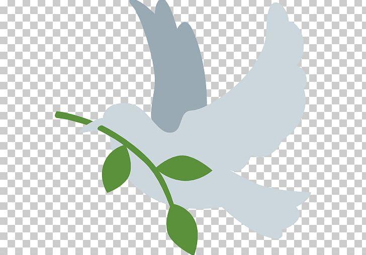 Child symbols clipart vector library Emojipedia New York City Peace Symbols Child PNG, Clipart, Beak ... vector library