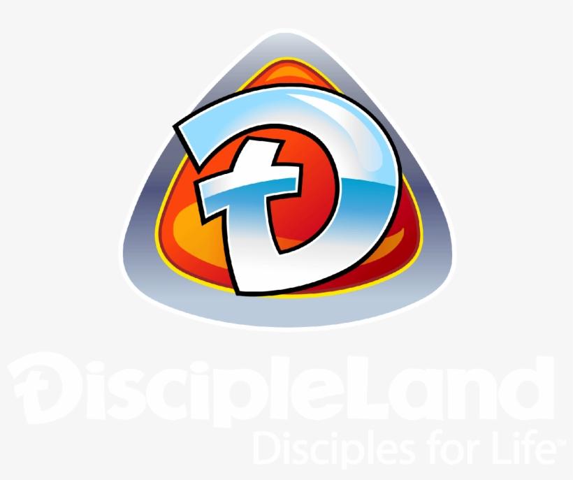 Child symbols clipart image free School Children Vision Symbols Clipart - Discipleland Transparent ... image free