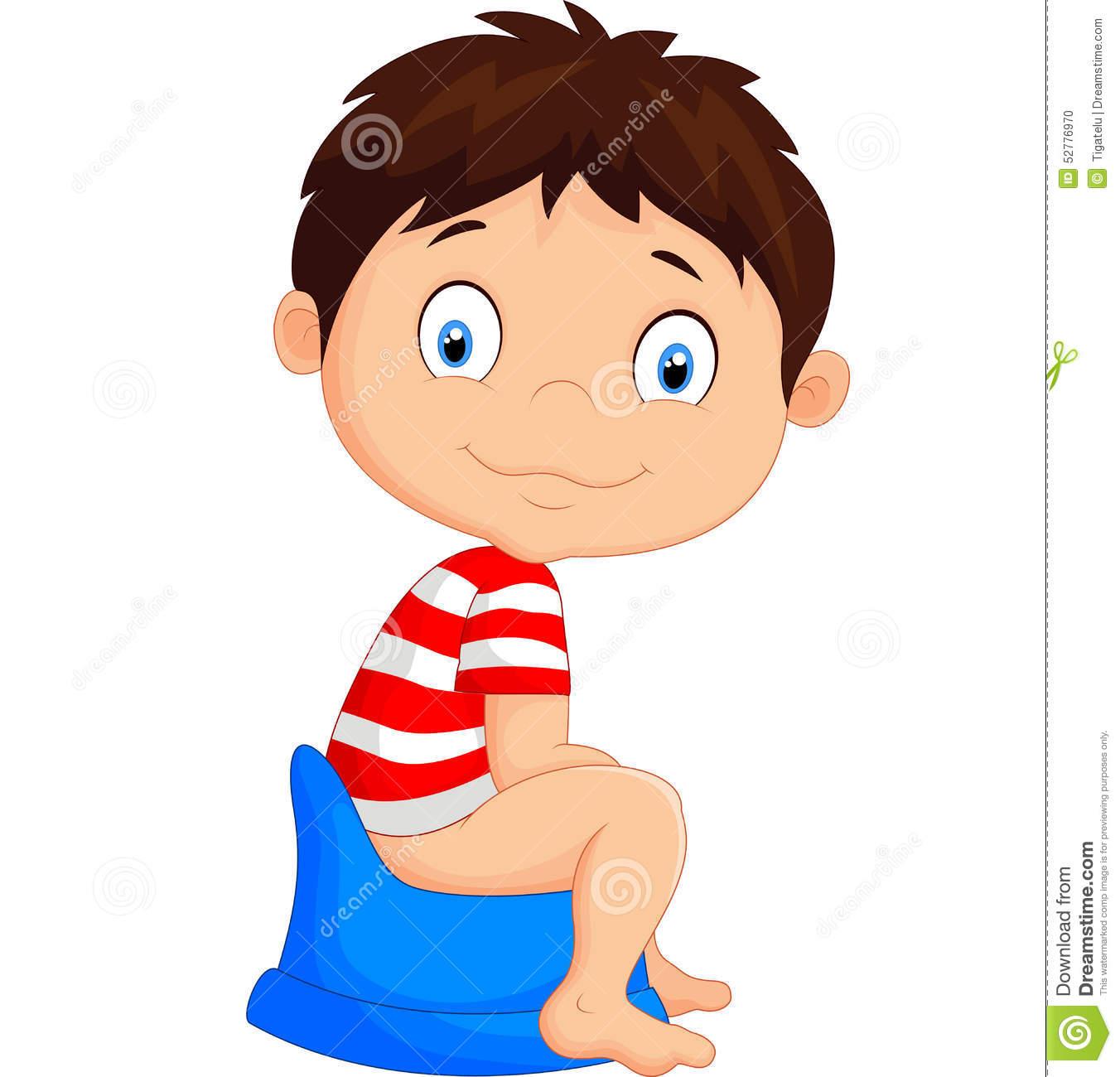 Boys potty clipart clipart free library Potty Training Clipart   Free download best Potty Training Clipart ... clipart free library