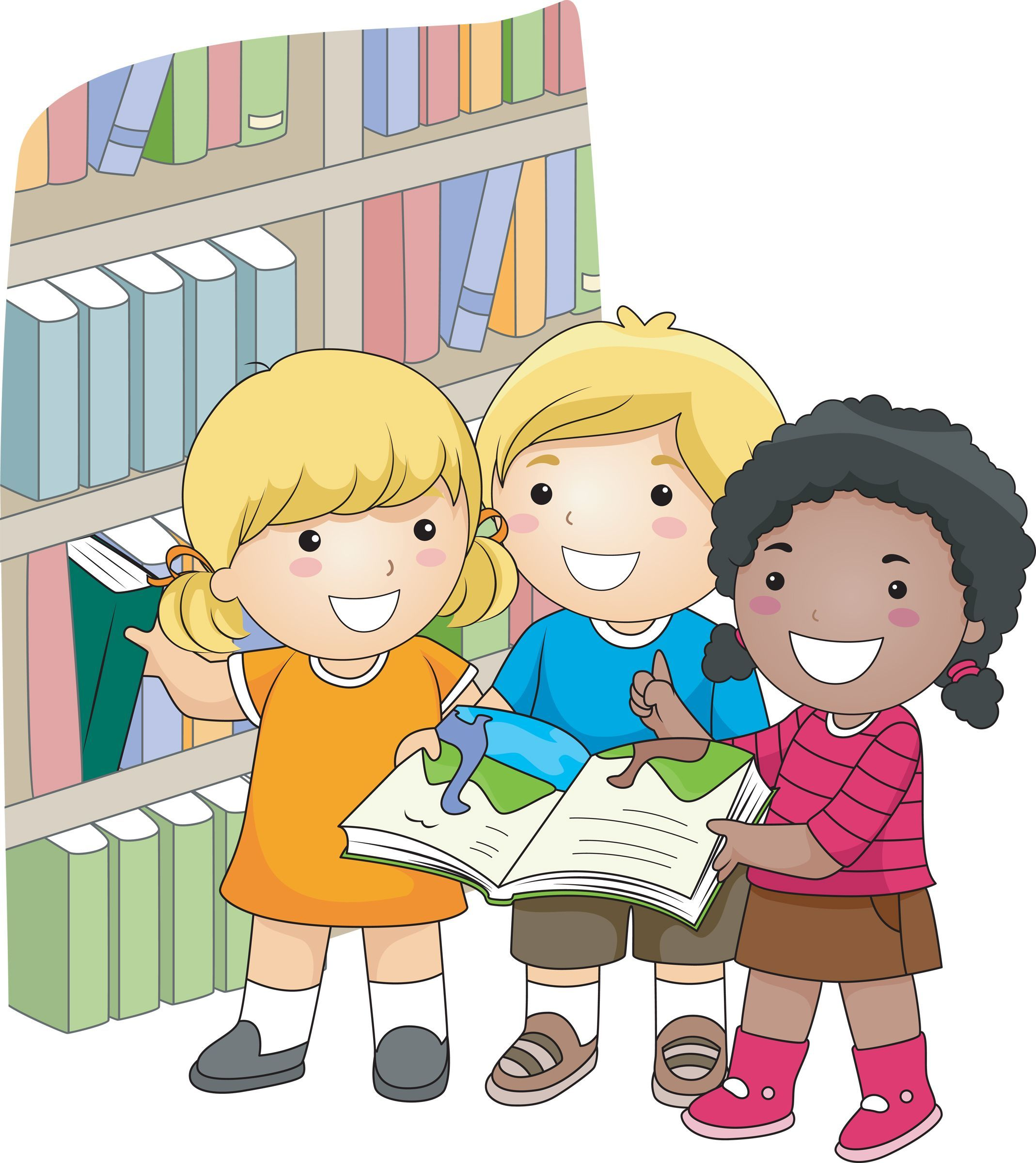 Child working clipart image freeuse Child working clipart 4 » Clipart Portal image freeuse