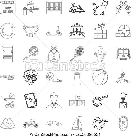 Childbearing clipart clipart black and white Childbearing Vector Clipart Royalty Free. 241 Childbearing clip art ... clipart black and white