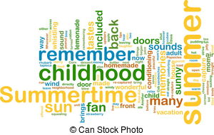 Childhood memories clipart picture library download Childhood memories Illustrations and Clipart. 660 Childhood memories ... picture library download