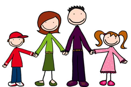 Images of families clipart picture freeuse Free Images Families, Download Free Clip Art, Free Clip Art on ... picture freeuse